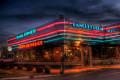 Great Food in Marietta: The Marietta Diner