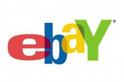eBay Can Be a Money Maker