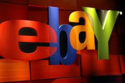 Sell it on EBay with an ebay Store which let's you list a certain amount of items for cheaper seller fees and free listing fees.
