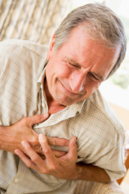 High blood pressure causes and high blood pressure effects
