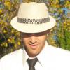 joshv82 profile image