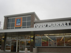 Best Grocery Store Review--What is Aldi or Aldi's Like?