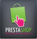 Best E-commerce Shopping Cart Solution: PrestaShop