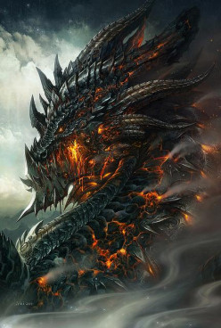 World of Warcraft: A smoldering inferno after a glacial age, Cataclysm