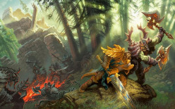 World of Warcraft: Was Vanilla its golden age as a lot of players claim?
