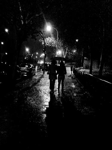 Sleepless Nights from John Doe 1 Source: flickr.com