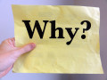 5 Whys Analysis & Root Cause Analysis - A Lean Six Sigma Tool For Problem Solving
