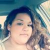 Sara E Pastrana profile image