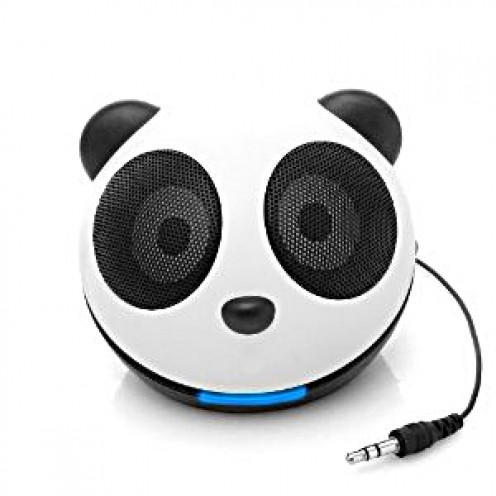 Panda Pal - 2013 Unique Gifts and Gift Ideas for under $100