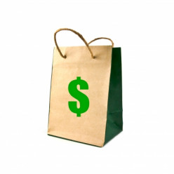 Tips for pricing garage sale items