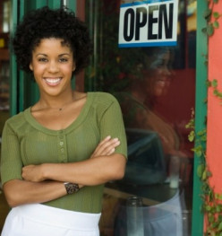 10 Steps to Follow When Starting a Small Business