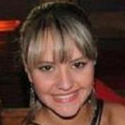 Jeniffer Green profile image