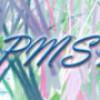 PMS9 profile image