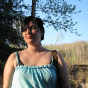 Moment556 profile image