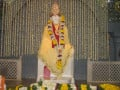Most Precious Teachings Of Shirdi Sai Baba