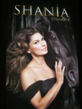 Shania Twain Is Still The One ~Entertaining Show At Caesars Palace Las Vegas