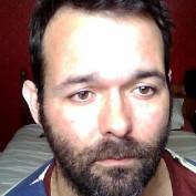 Tallgardener profile image