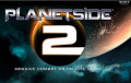 10 Tips For A Newbie Starting Planetside 2