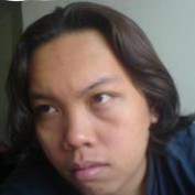 Jayson Mirasol profile image