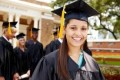 How to Give a Meaningful College Graduation Gift