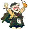 jackb3 profile image