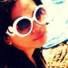Glanna Valiao profile image