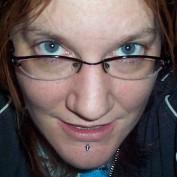 ibloomdrop profile image