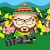 MossMan profile image