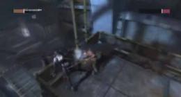 Batman Arkham City Harley Quinn's Revenge - Defeat Harley Quinn