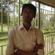 sprobin profile image