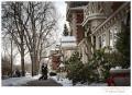 Niagara-On-The-Lake -  A Christmas Jewel