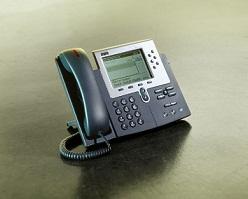 VoIP Market Trends