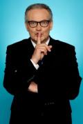 The Top Ten Marketing Secrets According to Guerrilla Marketing Expert Jay Conrad Levinson