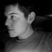 Weswiki profile image