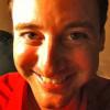 carlswanvegas profile image