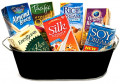 Best Lactose Free Milk Substitutes for Vegans, Lactose Intolerance