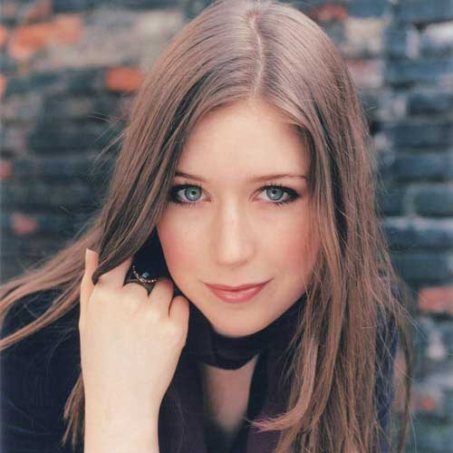 Hayley Westenra pic
