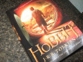The Hobbit DVDs, Books, Action Figures, Board Games, and Toys