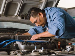 Different Types of Automotive Engineering Jobs