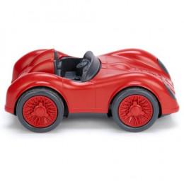 Racing Car - Red