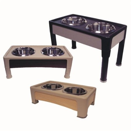 Our Pets Signature Series - Food bowls