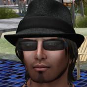 onlybrackets profile image