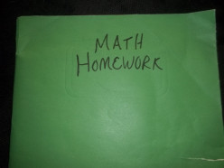 How to Make a Homework Binder to Stay Organized
