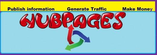 http://hubpages.com/u/742253_f520.jpg