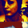 J Bamford-Love profile image