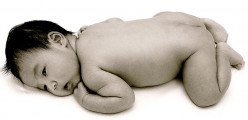 Childhood Obesity - Prediction of Obesity Risks at Birth, Causes, Prevention