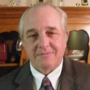 Terry B. Davis profile image