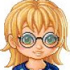 Emma Ros profile image