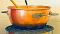 Best Way to Clean Copper Cookware, Ornaments, Utensils, Jewelry
