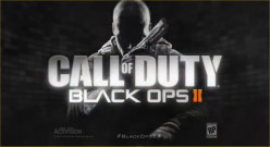 Call of Duty Black Ops 2 Tips on Creating Your Class